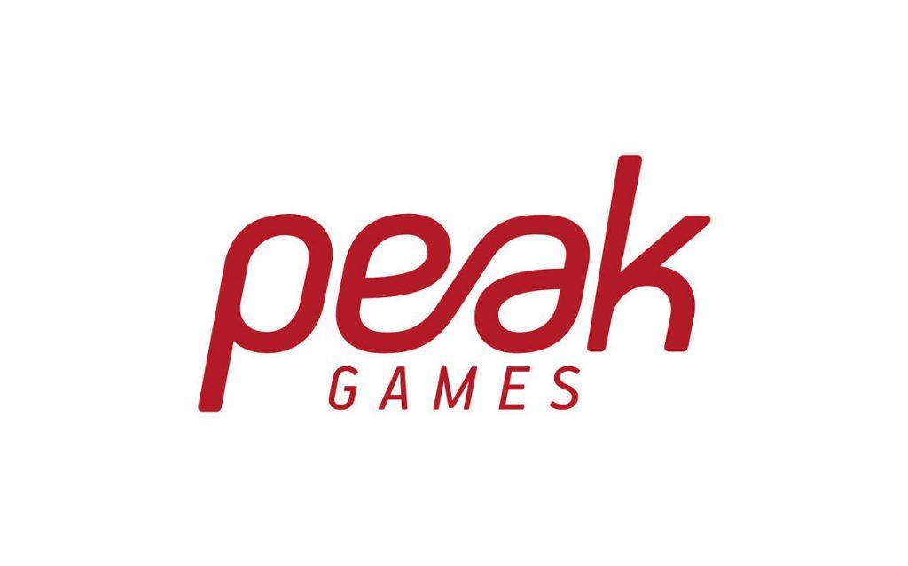 """Peak Games nasıl """"peak"""" yaptı?"""