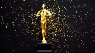 Oscar'ın kazananları belli oldu