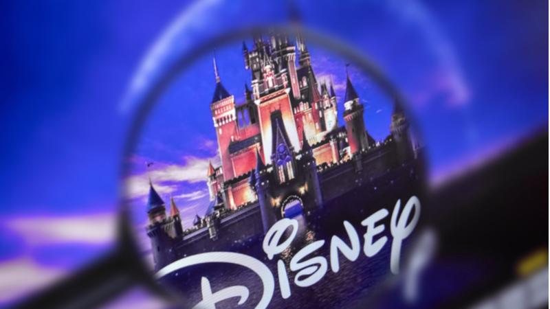 Disney'den yeni kapsayıcılık adımı
