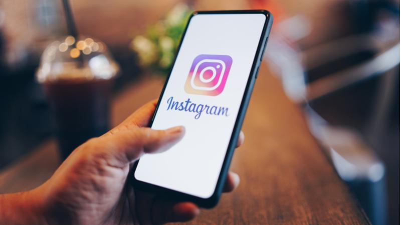 Instagram kendini yenilemeye devam ediyor!