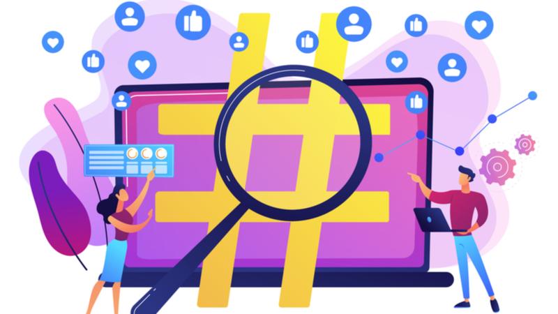 Sosyal medyada kime neden güveniriz?