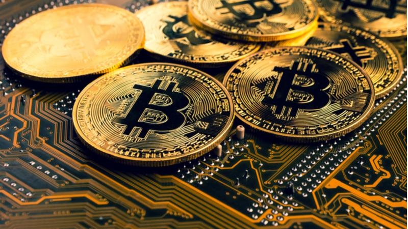 Kripto para yönetmeliği Resmi Gazete'de yayımlandı, ödemelerde kullanılması yasaklandı!