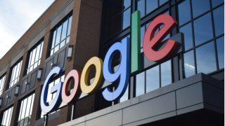 Rekabet Kurulu'ndan Google'a 296 milyon lira ceza!