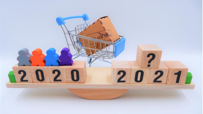 Ürün ve deneyimler üzerinde kalıcı etkiler bırakacak 4 Covid trendi