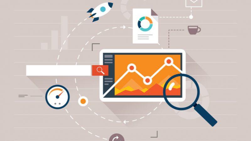 Medya ve reklam yatırımları yüzde 24 arttı!