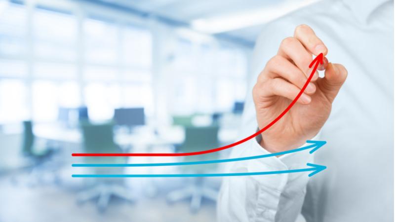 Marka değerini artıran pazarlama liderleri -1-