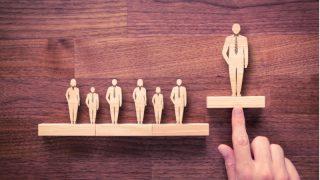 Marka değerini artıran pazarlama liderleri -2-