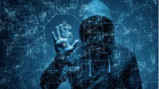 Siber saldırılarda fidye tuzağına düşmeyin!