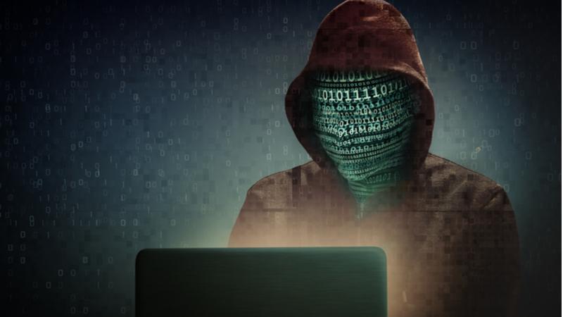 """Yemeksepeti verileri """"Dark Web'de"""" iddiası kafaları karıştırdı!"""