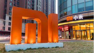 Xiaomi yeni reklam ajansını seçti