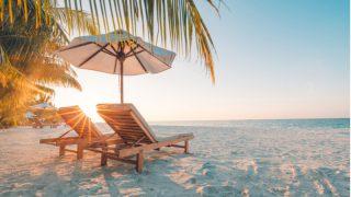 """İtalya'dan turizm sezonunu kurtarma hamlesi: """"Covidsiz ada"""""""
