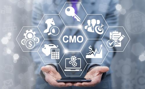 CMO'ların iş süreleri neden kısalıyor?