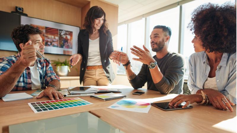 Marka-ajans ilişkileri yeni dönemde nasıl şekillenecek?