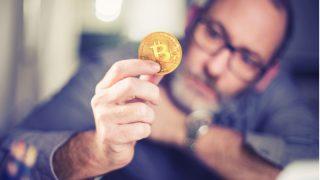 Kripto paraya güveniyor muyuz?