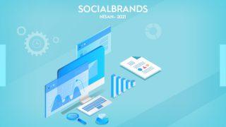 Sosyal medyayı en iyi kullanan markalarda zirvenin adı değişti!