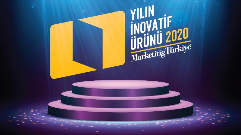 Yılın inovatif ürünleri -1-