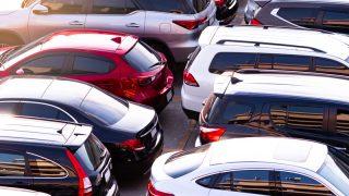 İkinci el otomobil fiyatları düşüyor