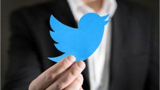 Twitter Türkiye'de resmen şirket kurdu