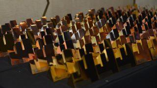 Effie Türkiye 2021'de kazananlar ödüllerine kavuştu