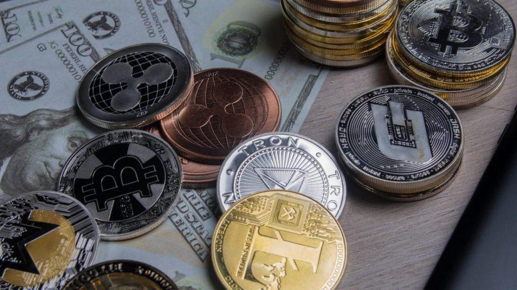 Türkiye'de kripto para piyasasının gerçekleri!