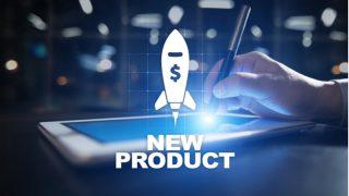 Online lansmanlar pazarlama sektörüne neler öğretti?