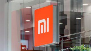 Xiaomi ABD'nin suçlamalarından aklandı!