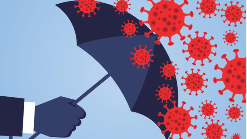 """""""Bağışıklığı güçlendirme"""" trendinin önlenemeyen yükselişi"""