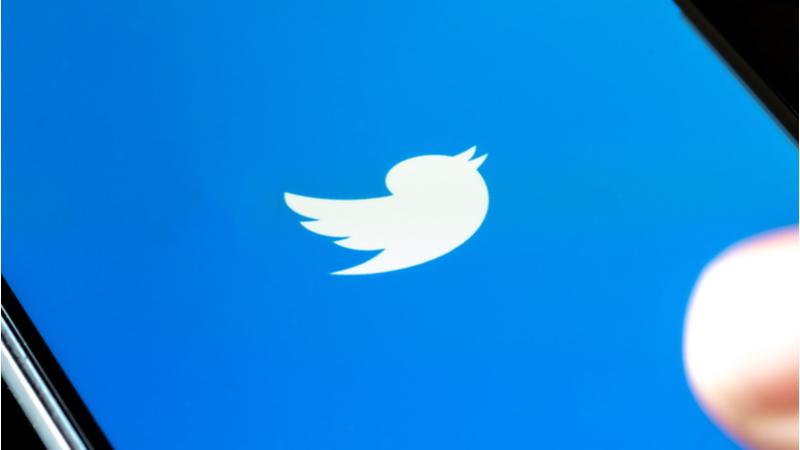 Twitter bahşiş dağıtmaya başladı