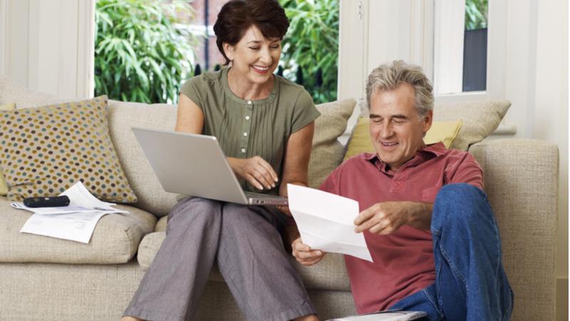 Baby boomers dijital dünyada gafil avlanıyor!