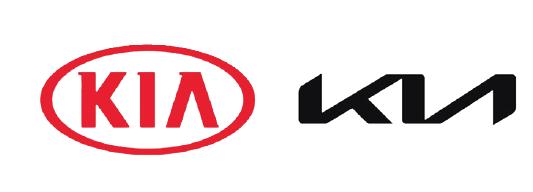 Logolarını baştan yaratan markalar!