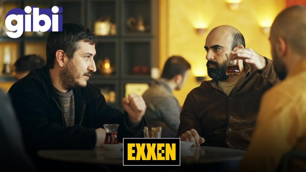Acun'dan bayram hediyesi: Exxen ücretsiz olacak!