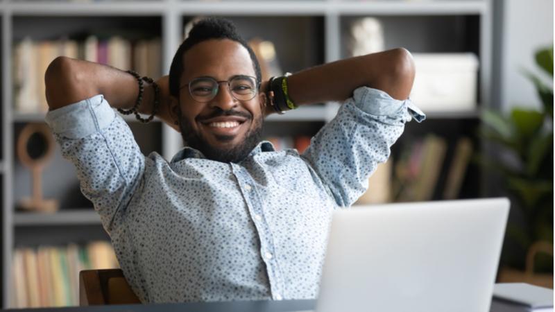 İş yerinde huzur maaştan daha önemli