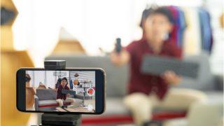 Sosyal medyada nano influencer hakimiyeti