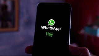 WhatsApp'dan ödeme dönemi başlıyor