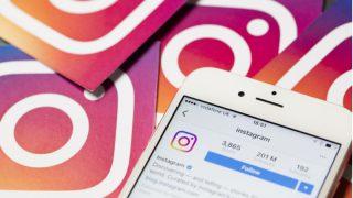 Beğeni tartışmalarına Instagram'dan politik çözüm
