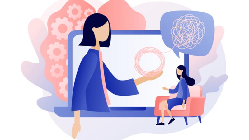 Psikoloji temalı diziler toplumu nasıl etkiliyor?