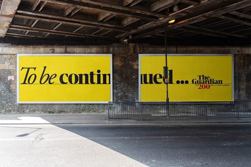 Mayıs ayının en çok konuşulan global kampanyaları