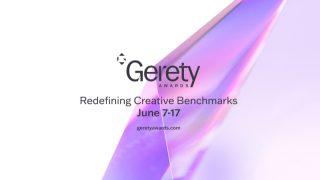 Gerety sanal etkinlik serisi 7 Haziran'da başlıyor