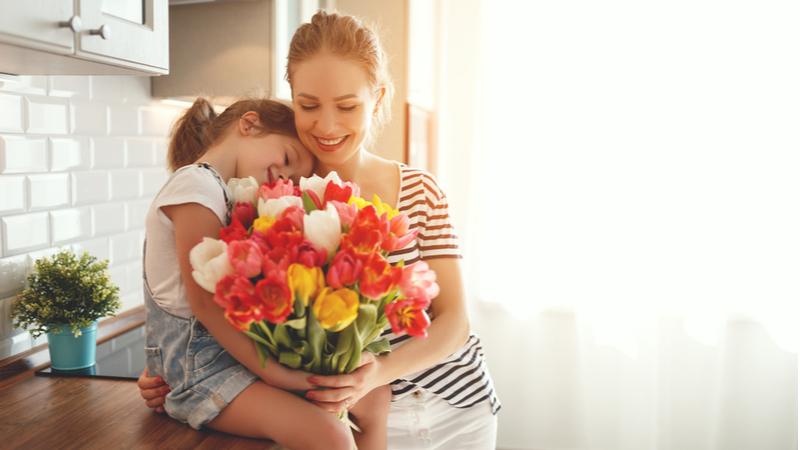 2021'in en iyi Anneler Günü kampanyaları