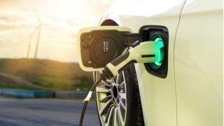 Bir akıllı telefon markası daha elektrikli araç üreteceğini açıkladı!