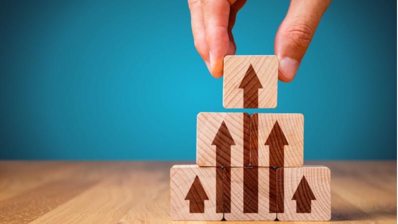 CEO'lar büyüme stratejilerini değiştirdi