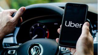 Uber, PR ajansını seçti!