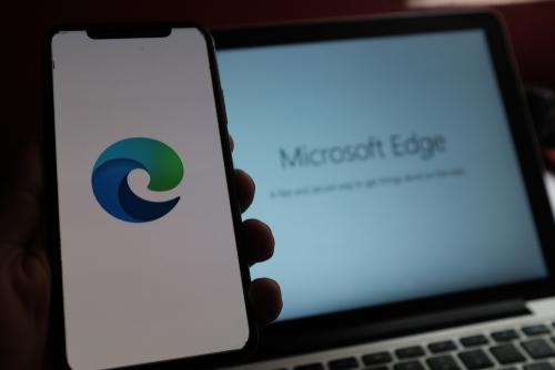 Bir devrin sonu: Internet Explorer emekliye ayrılıyor!