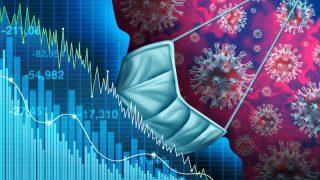 Pandemi sonrası ekonomide 7 kritik eşik!