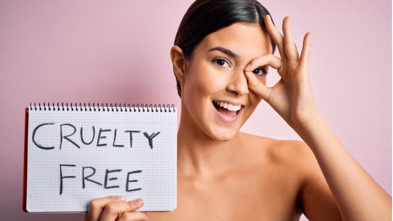 Tüketiciler kozmetikte devrim istiyor!