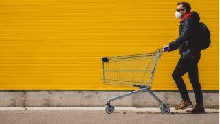 İşte pandeminin tüketici davranışları üzerindeki kalıcı etkileri