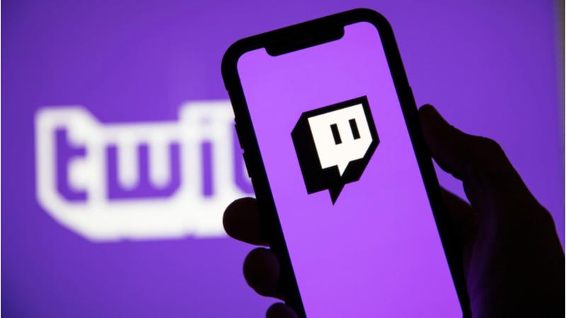 Twitch, Türkiye'de abonelik ücretlerinde indirime gidiyor!