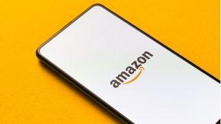 Amazon MiniTV, YouTube'a rakip mi oluyor?