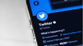 Twitter'da mavi tik başvuruları yeniden başladı!