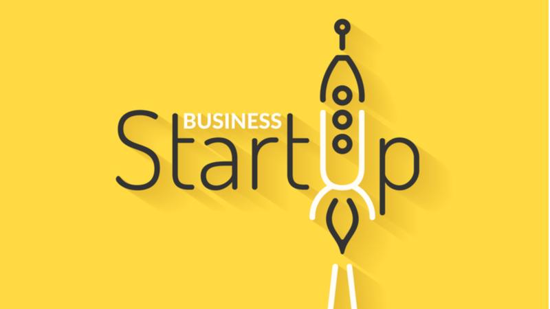 Türk start-up'lar katlanarak büyüyor